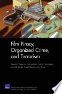 Film Piracy, Organized Crime, and Terrorism Pdf/ePub eBook