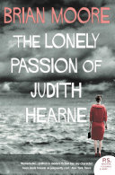 Pdf The Lonely Passion of Judith Hearne (Harper Perennial Modern Classics)