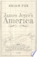 James Joyce s America