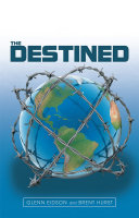 The Destined ebook