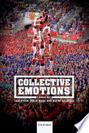 Collective Emotions Book