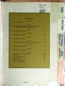 The Aeroplane  Directory of British Aviation