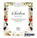 Little Book of Chicken Recipes