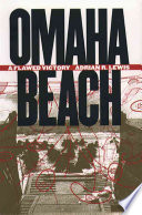 Free Download Omaha Beach Book