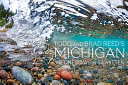 Todd and Brad Reed's Michigan: Wednesdays in the Mitten