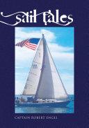 Sail Tales [Pdf/ePub] eBook