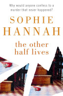 The Other Half Lives ebook
