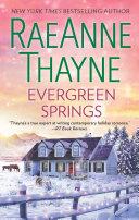 Evergreen Springs
