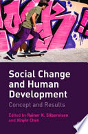 Social Change and Human Development
