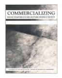 Commercializing high-temperature superconductivity. Pdf/ePub eBook