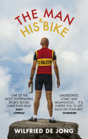 The Man and His Bike Pdf/ePub eBook