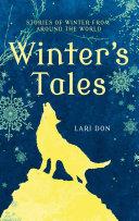 Winter's Tales Pdf/ePub eBook