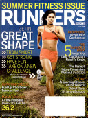 Runner s World