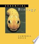 Essential Biology