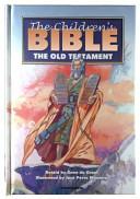 The Children s Bible Old Testament Book PDF