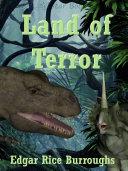 Pdf Land of Terror
