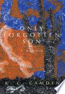 Only Forgotten Son