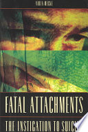 Fatal Attachments