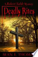 Deadly Rites
