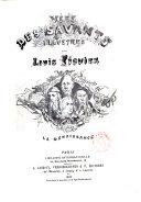 Vies des savants illustres du moyen age avec l'appréciation sommaire de leurs travaux par Louis Figuier