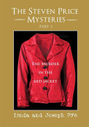 The Steven Price Mysteries Part 3