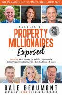 Secrets of Property Millionaires Exposed