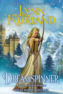 Dreamspinner Book