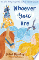 Whoever You Are Book PDF