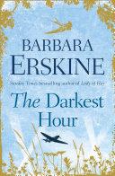 The Darkest Hour Pdf/ePub eBook