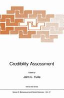 Credibility Assessment
