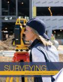Surveying  6th Edition