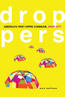 Droppers Pdf