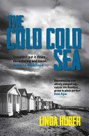 Pdf The Cold Cold Sea