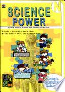 Science Power N 2007 Ed  Book PDF