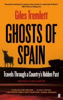Pdf Ghosts of Spain Telecharger