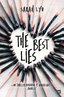 The Best Lies [Pdf/ePub] eBook