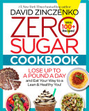 Zero Sugar Cookbook Pdf