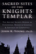 Pdf Sacred Sites of the Knights Templar (Nipb)