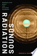 Radiation Sounds