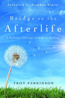 Pdf Bridge to the Afterlife