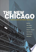 The New Chicago