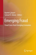 Emerging Fraud Pdf/ePub eBook
