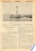 26 maart 1915