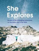 She Explores Pdf/ePub eBook