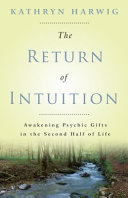 The Return of Intuition Pdf