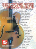 Interviews With the Jazz Greats...and More! Pdf/ePub eBook