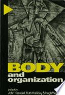 Body And Organization