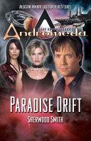 Pdf Gene Roddenberry's Andromeda: Paradise Drift Telecharger