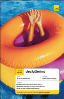 Teach Yourself Decluttering