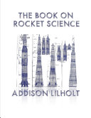 The Book On Rocket Science - Seite 223